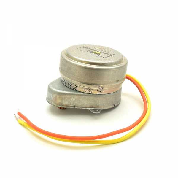 Honeywell 802360JA - Replacement Motor for V8043 Zone Valves