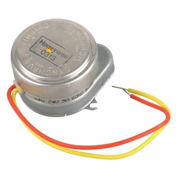 Honeywell 802360JA - Replacement Motor for V8043 Zone Valves