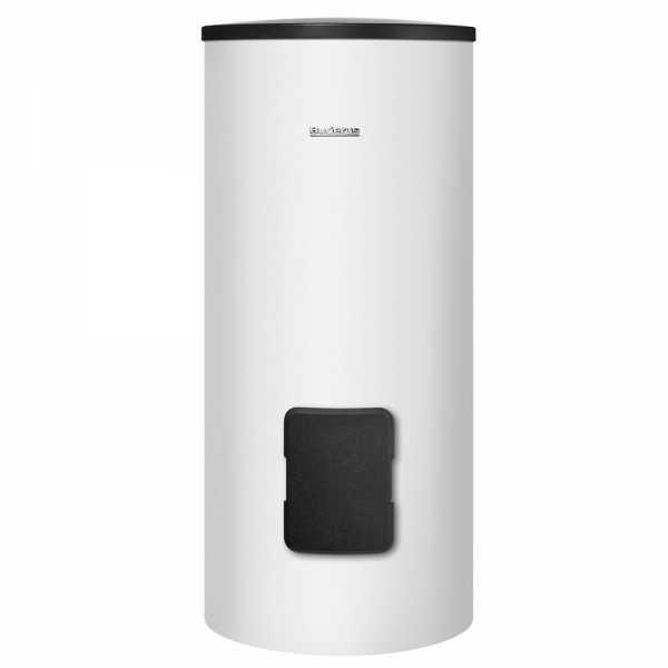 SU100 Indirect Hot Water Heater, 98.4 Gal