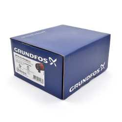 "UP10-16APMBN5/LC Comfort Pump, AUTOAdapt & Line Cord, 1/2"" FNPT, 115/208-230V"