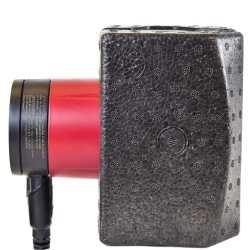 Alpha2 15-55FR/LC Variable Speed Circulator Pump w/ IFC, Line Cord, 1/16 HP, 115V