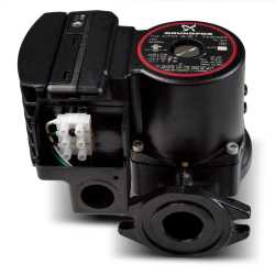 Alpha2 26-99F Variable Speed Circulator Pump w/ IFC, 1/6 HP, 115V