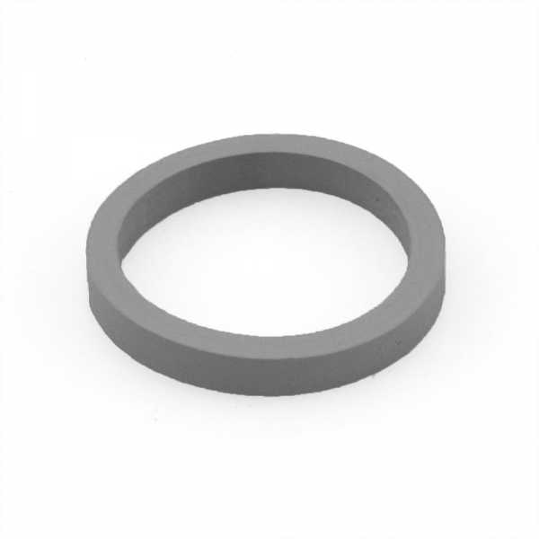 "1-1/4"" Slip Joint Rubber Washer"