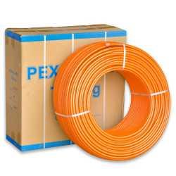 """1/2"""" x 1000 ft. PEX-AL-PEX Tubing"""
