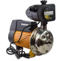 BT30-30 Pressure Booster Pump w/ TORRIUM2, 1-1/4 HP, 220/240V