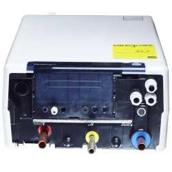 Challenger Solo CC150s Condensing Gas Boiler, 112,000 BTU