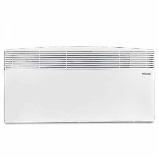 Stiebel Eltron CNS 240-2 E, Wall-Mounted Electric Convection Space Heater, 2400/1800W, 240/208V