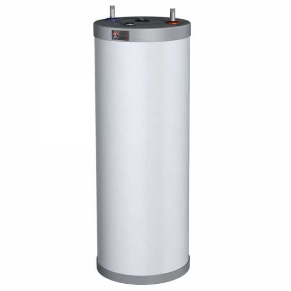 Comfort 55 Indirect Water Heater, 35.0 Gal