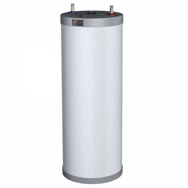 Comfort 55 Indirect Water Heater, 35.0 Gal