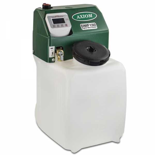 DMF150 PressurePal Hydronic Digital System Mini Feeder, 4.6 gallon