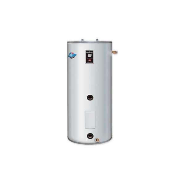 PowerStor2 Indirect Water Heater, 37 gal