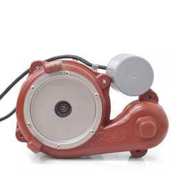 Automatic Effluent Pump, 6/10HP, 10' cord, 208/240V