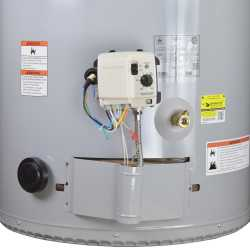 50 gal, ProLine XE Power Vent Water Heater (NG)