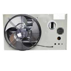 HD100 Hot Dawg Natural Gas Unit Heater - 100,000 BTU