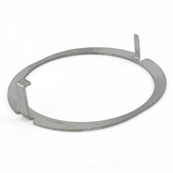 "Connector Ring for 4"" Innoflue SW"