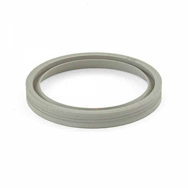 "2"" Replacement EDPM Gasket for Innoflue SW"