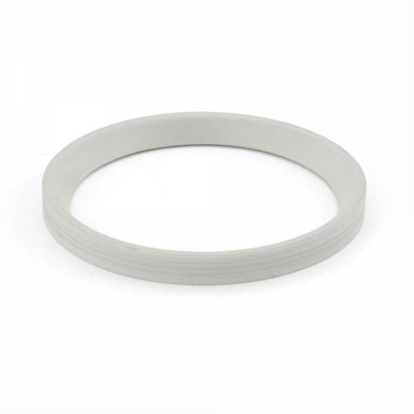 "3"" Replacement EDPM Gasket for Innoflue SW"