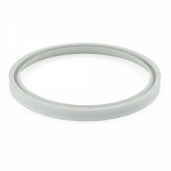 "4"" Replacement EDPM Gasket for Innoflue SW"