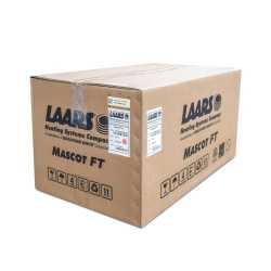 Laars Mascot FT 157,000 BTU Gas Condensing Boiler
