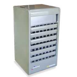 PDP150 Natural Gas Unit Heater - 150,000 BTU