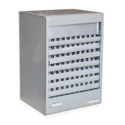 PDP200 Natural Gas Unit Heater - 200,000 BTU