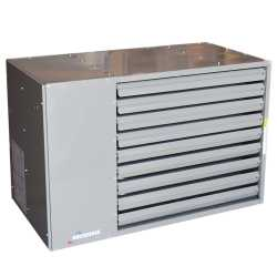 PTS150 Separated Combustion Unit Heater, NG - 150,000 BTU