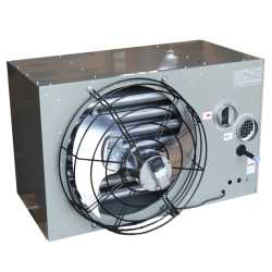 PTS200 Separated Combustion Unit Heater, NG - 200,000 BTU
