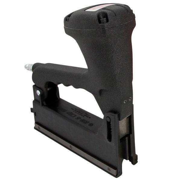 Pneumatic Clip Gun