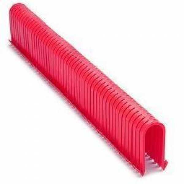 """Reddi-Strip Staples for 1-1/2"""" and 2"""" Foamboard (200/box)"""