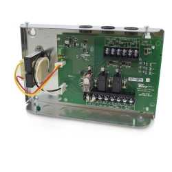 2-Zone Switching Relay w/ Priority