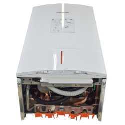 Greenstar 131 Condensing Gas Combi Boiler, 103,000 BTU