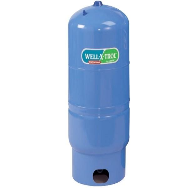 Well-X-Trol WX-203 Well Tank (32 gal volume)