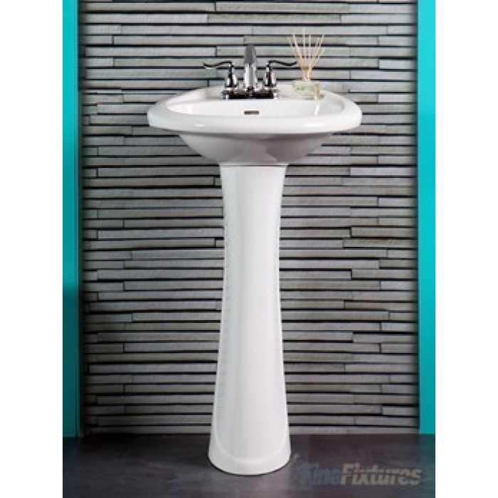 Lastest CERAMIC SOAP DISH BONE BATHROOM FIXTURE NEW  EBay