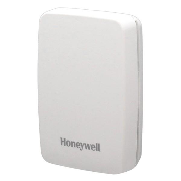Honeywell C7189U1005
