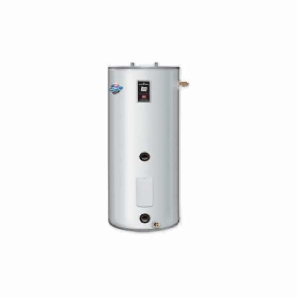 DW-2-40L PowerStor2 Indirect Water Heater, 37.0 Gal