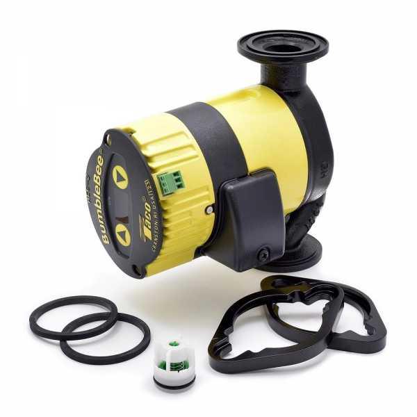 Taco HEC-2 Circulator Pump, 1/20 HP, 115V 230V