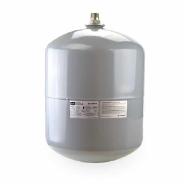 Calefactio HGT-90 Expansion Tank (13.0 Gal Volume)