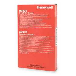Honeywell HZ432