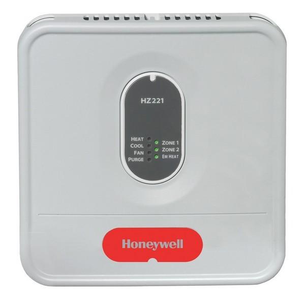 Honeywell HZ221
