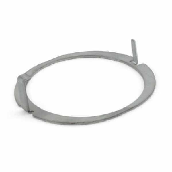 "Connector Ring for 3"" Innoflue SW"
