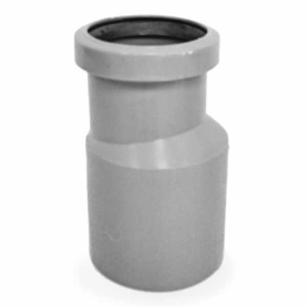 "3"" to 2"" Reducer for Innoflue SW"