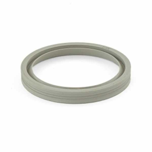 """2"""" Replacement EDPM Gasket for Innoflue SW"""