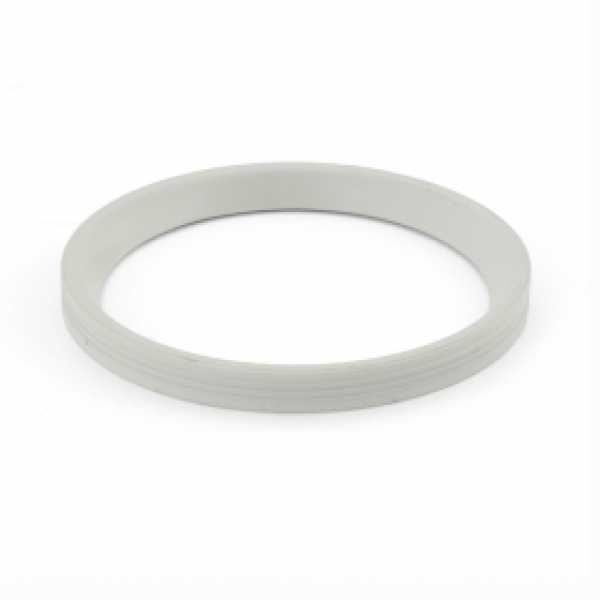"""3"""" Replacement EDPM Gasket for Innoflue SW"""