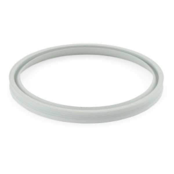 """4"""" Replacement EDPM Gasket for Innoflue SW"""