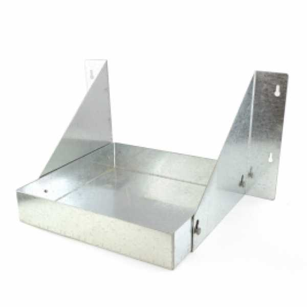 Wall Mounting Bracket for MF200 & MF200S