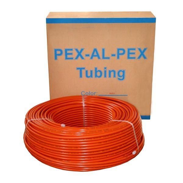 """1/2"""" x 500 ft. PEX-AL-PEX Tubing"""