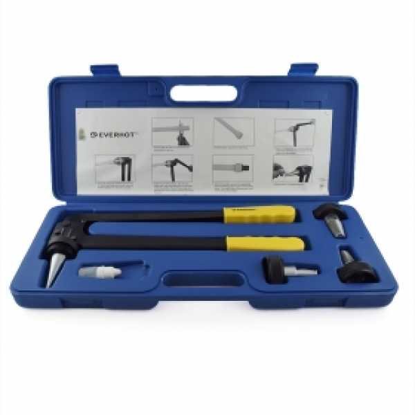 "Expander Tool Kit for 1/2"", 3/4"" and 1"" sizes"