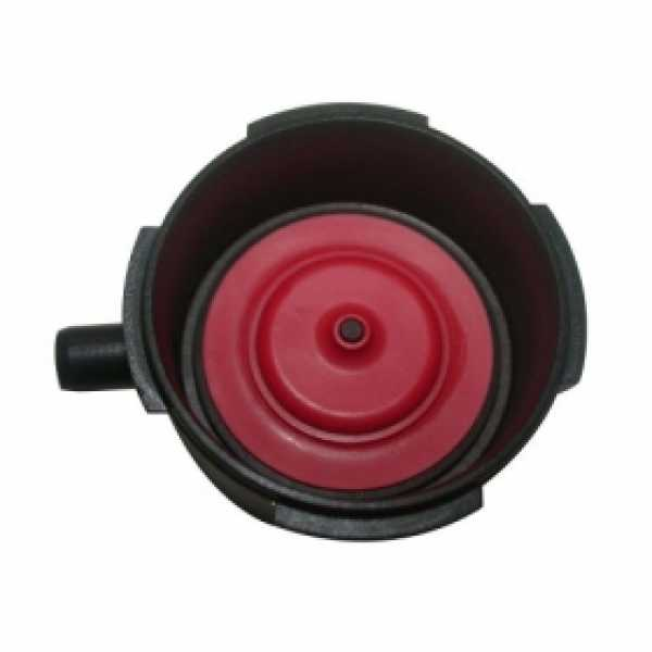 Replacement Cap for 528 series Fill Valves