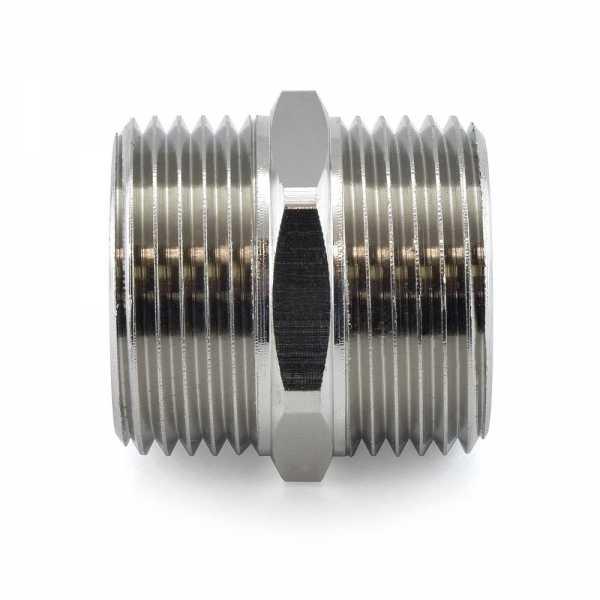 Rifeng SSM302 Manifold Coupling