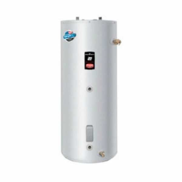 SW-2-65-L PowerStor Indirect Water Heater, 57.0 Gal